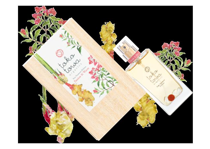 tokotowa organic