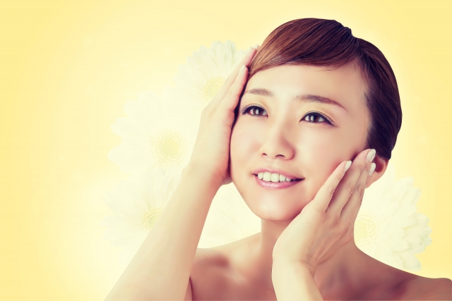 ハンドクリームを顔に使用する際の注意点
